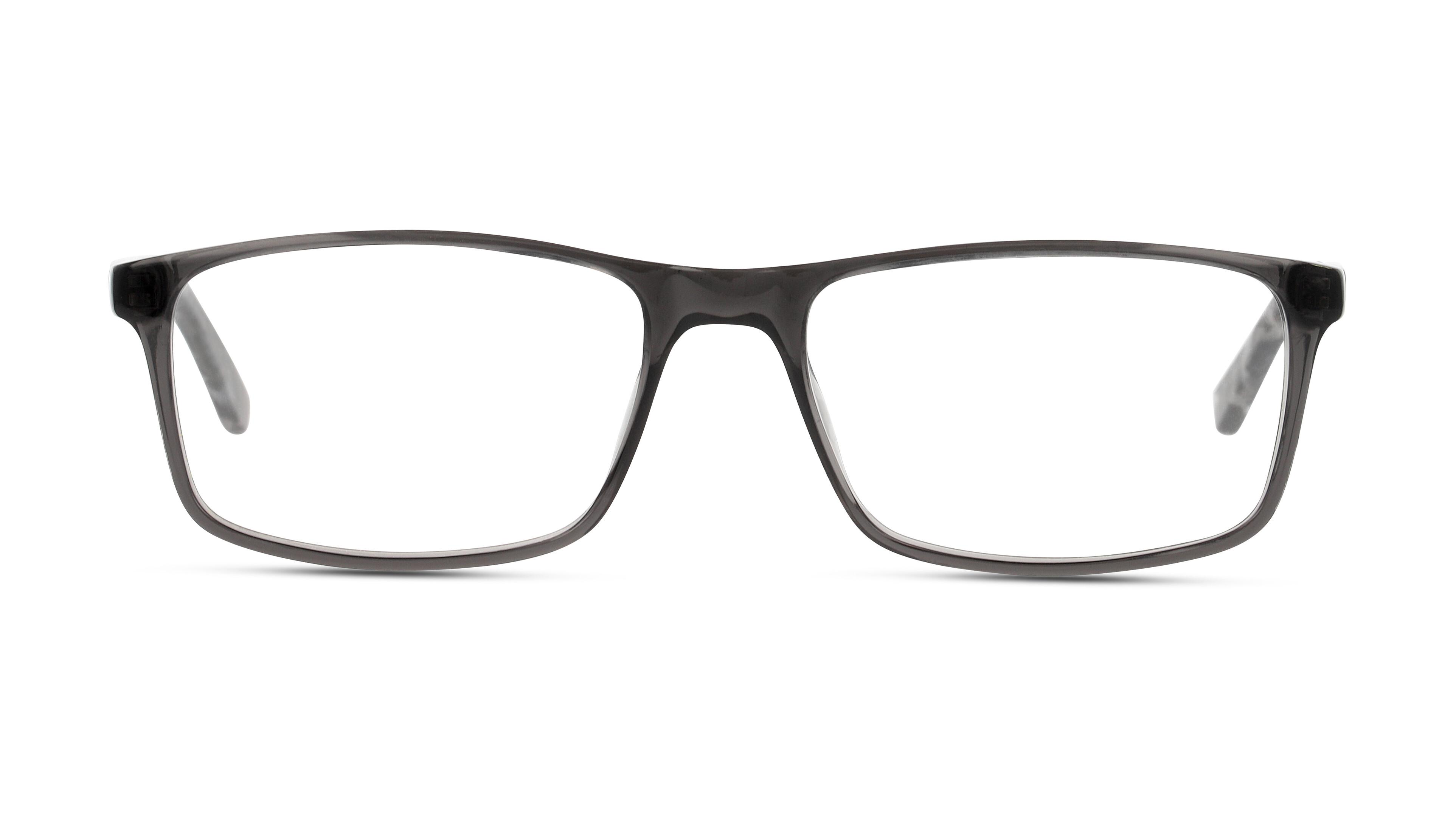 8719154772016-front-brillenfassung-unofficial-unom0181-grey-havana