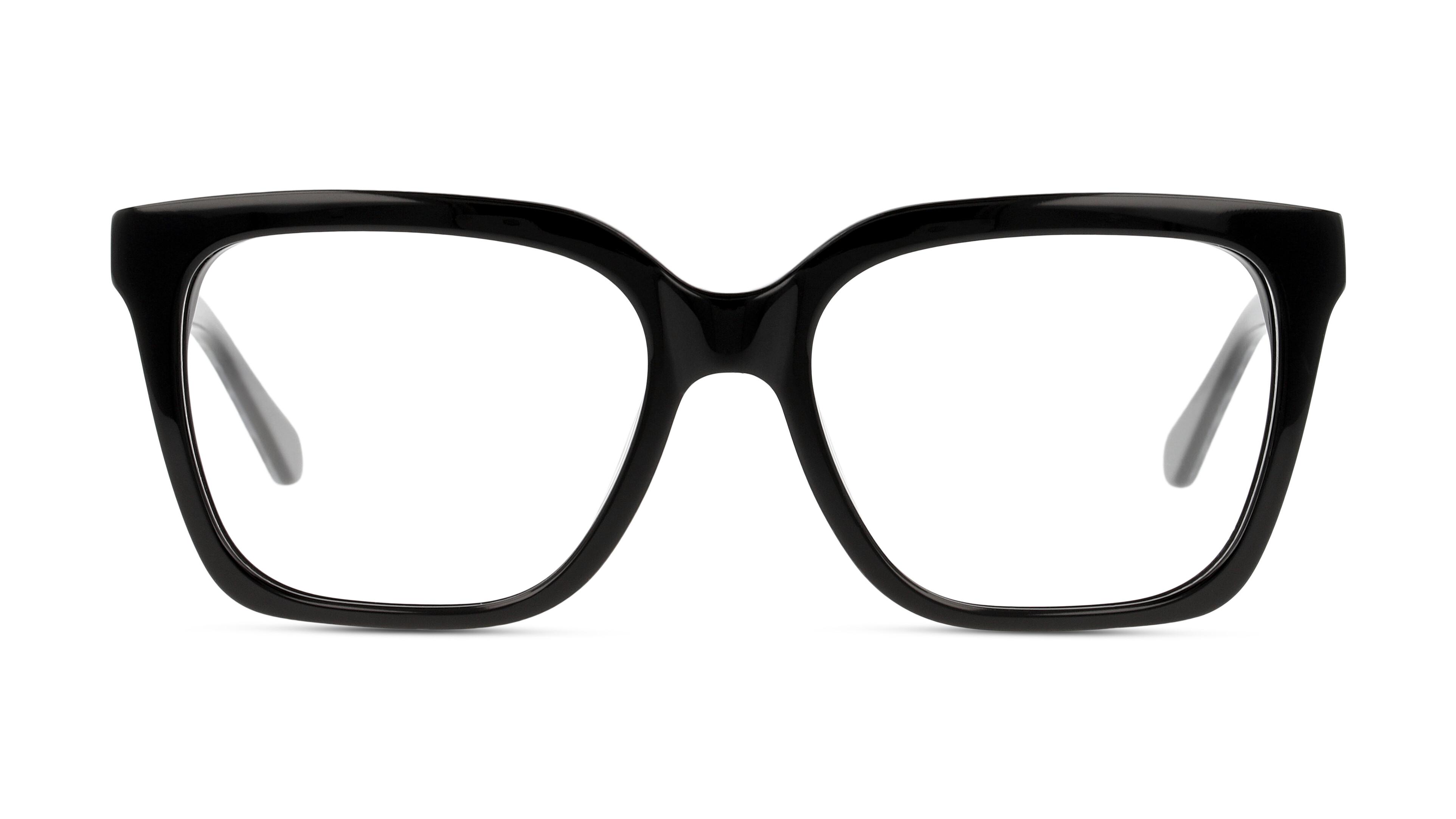 8719154773600-front-brillenfassung-unofficial-unof0203-black-other