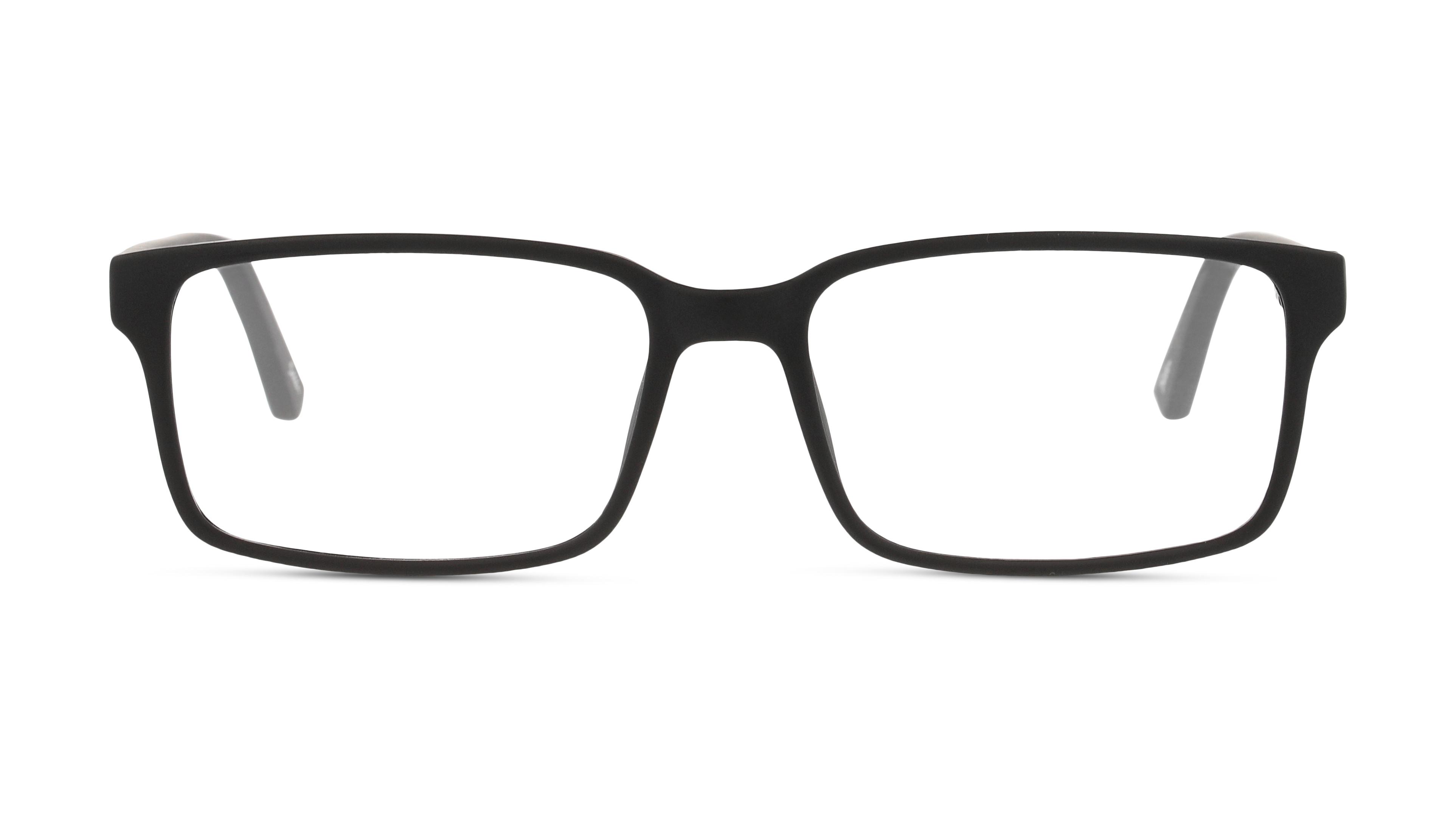 8719154778957-front-brillenfassung-seen-snam21-black
