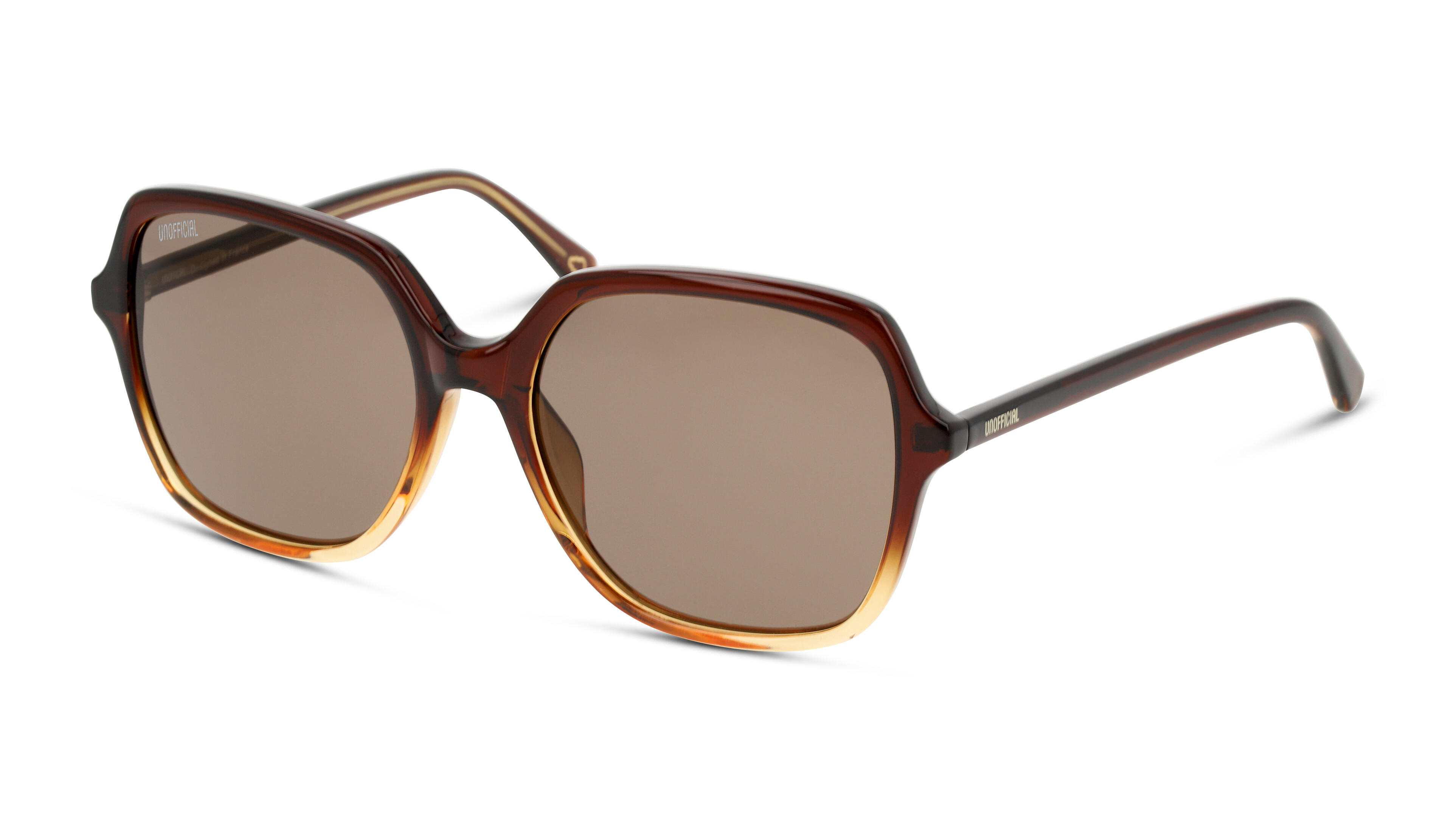 8719154812019-angle-sonnenbrille-unofficial-unsf0131-brown-brown