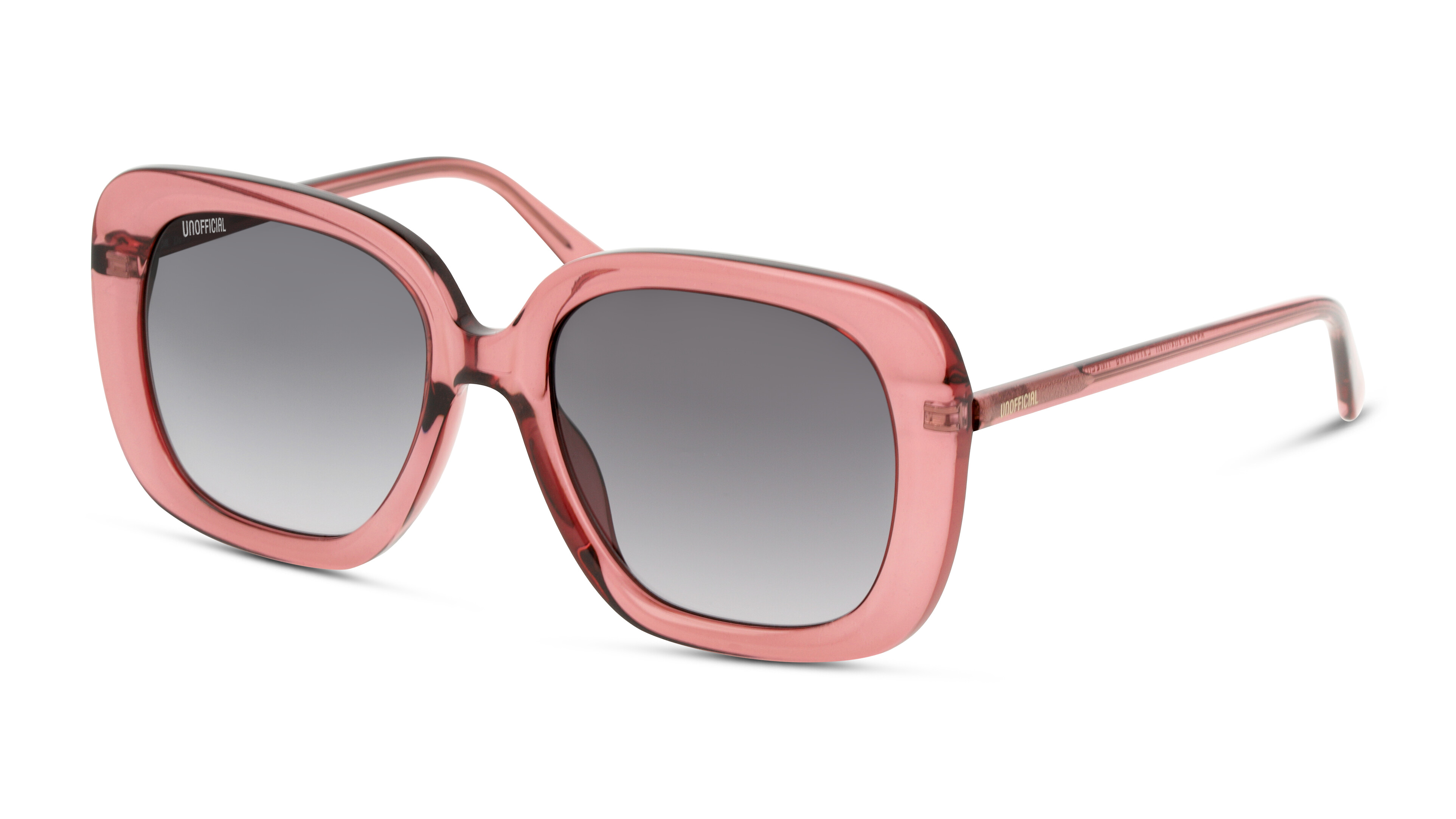 8719154812040-angle-sonnenbrille-unofficial-unsf0132-pink-pink