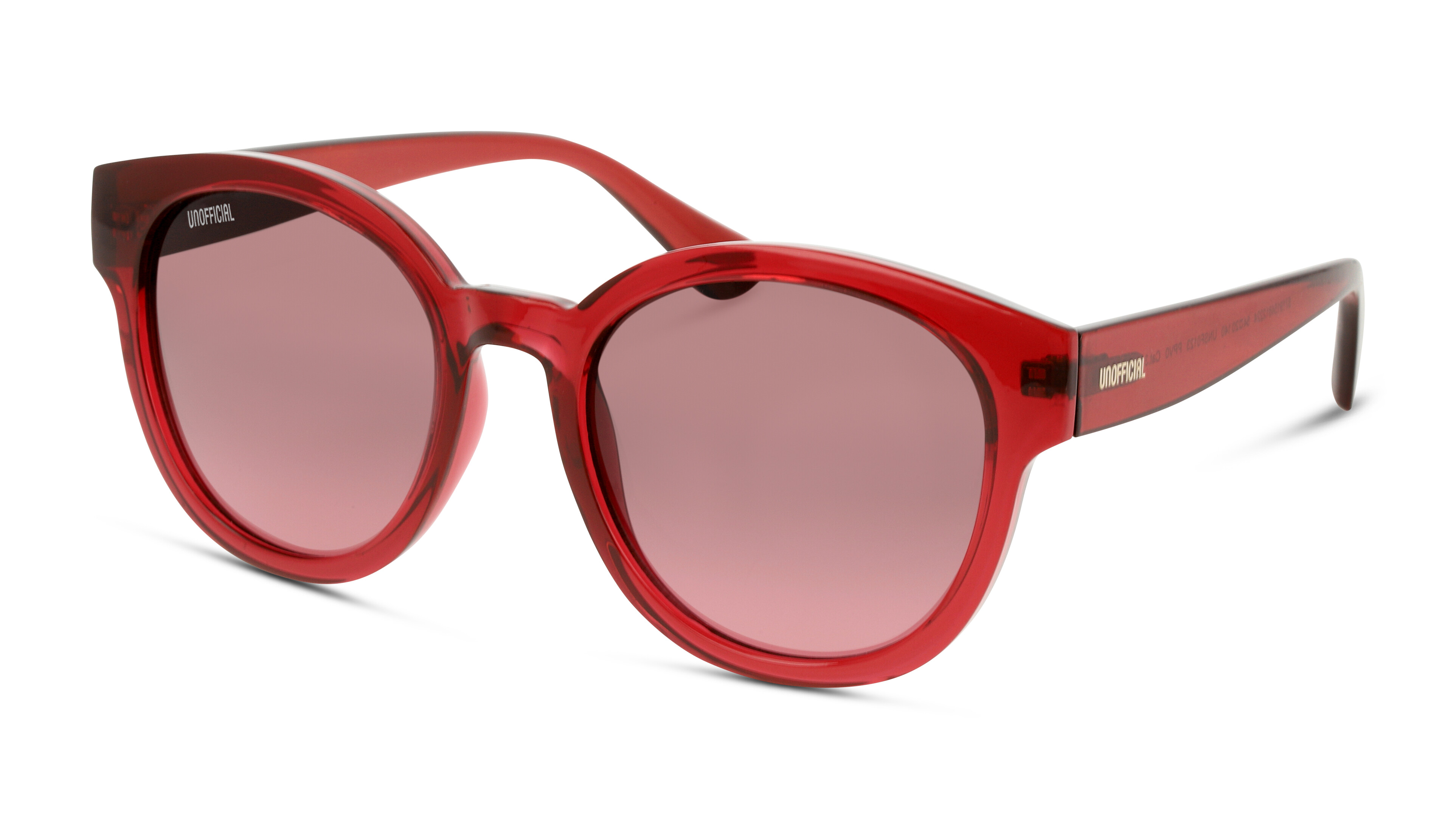8719154812224-angle-sonnenbrille-unofficial-unsf0123-pink-pink
