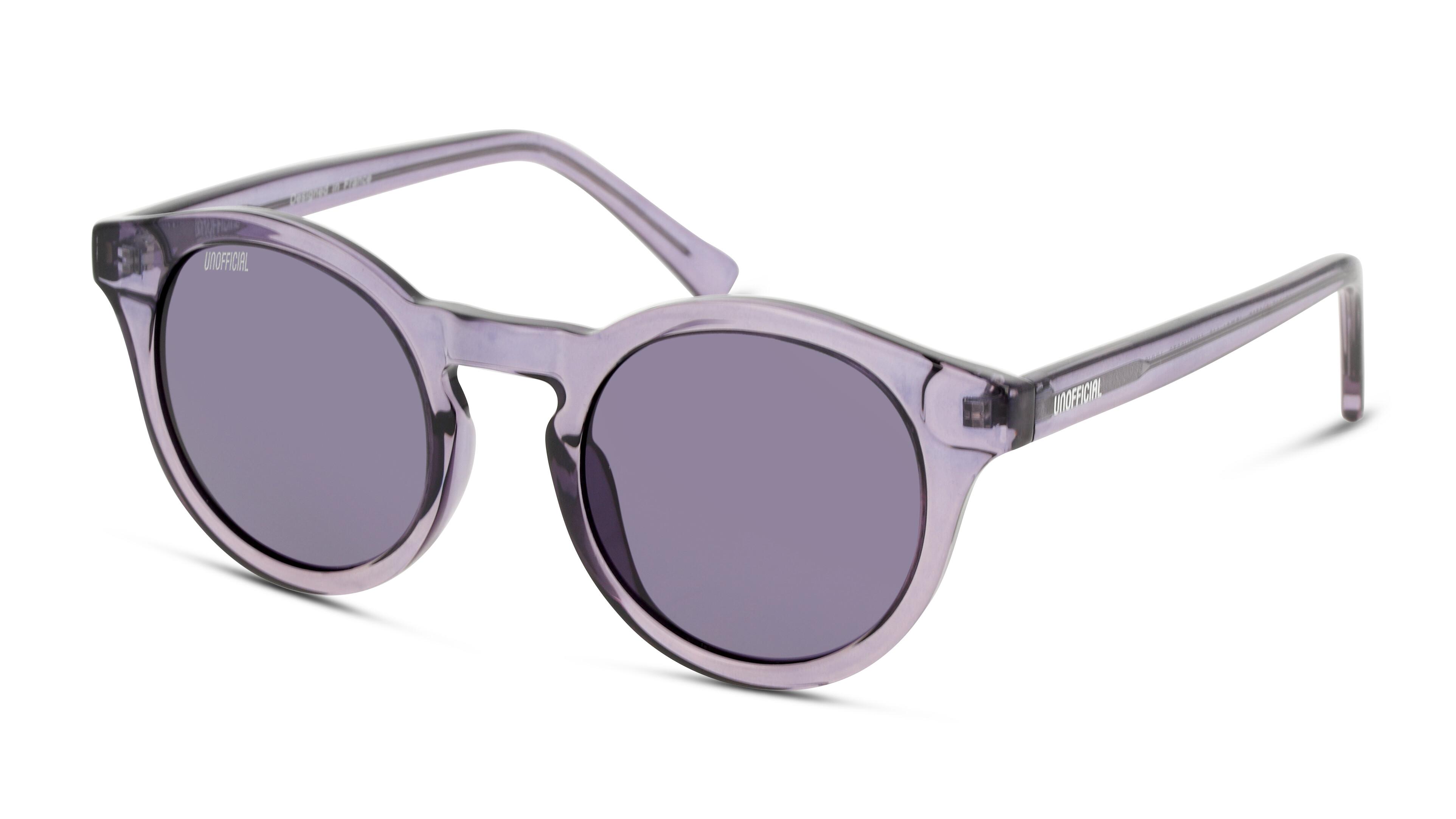 8719154812507-angle-sonnenbrille-unofficial-unsu0072-violet-violet