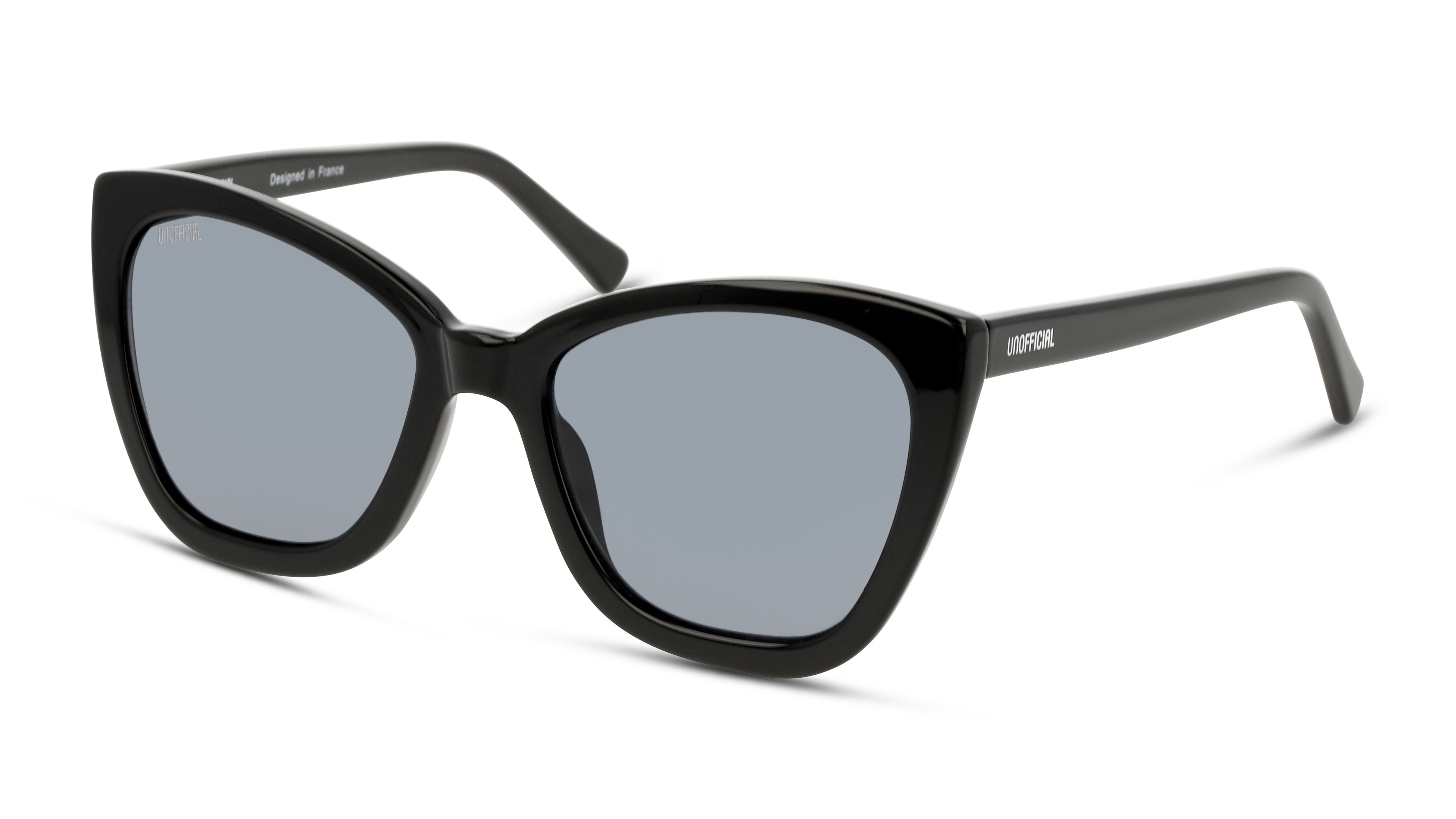 8719154812637-angle-sonnenbrille-unofficial-unsf0114-black-black
