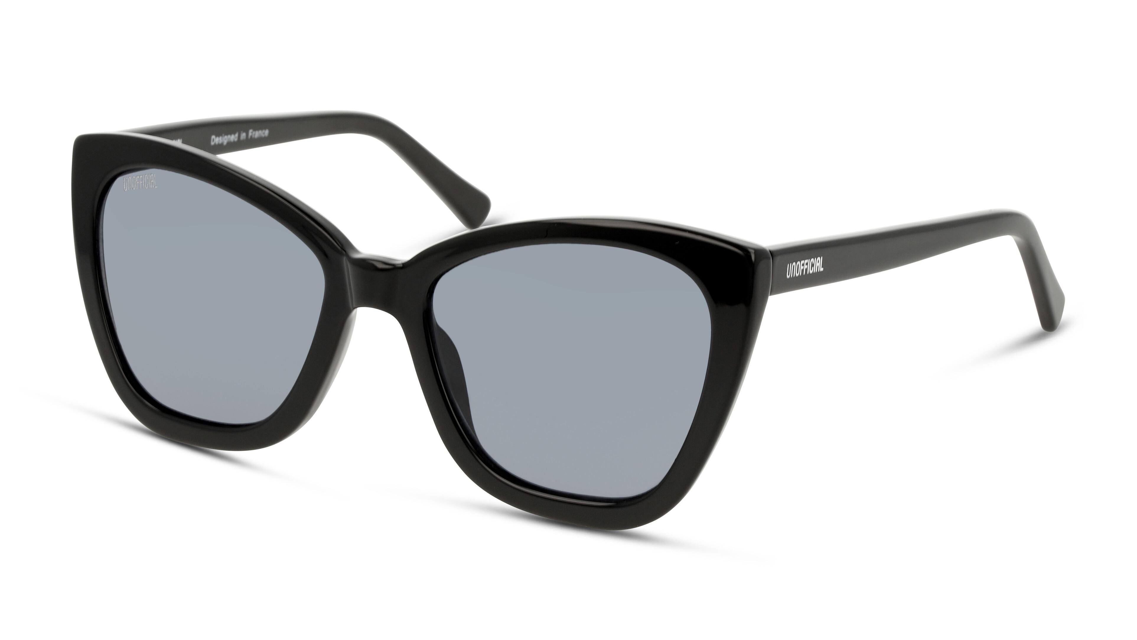 8719154812637-angle-sonnenbrille-unofficial-unsf0114-black-black