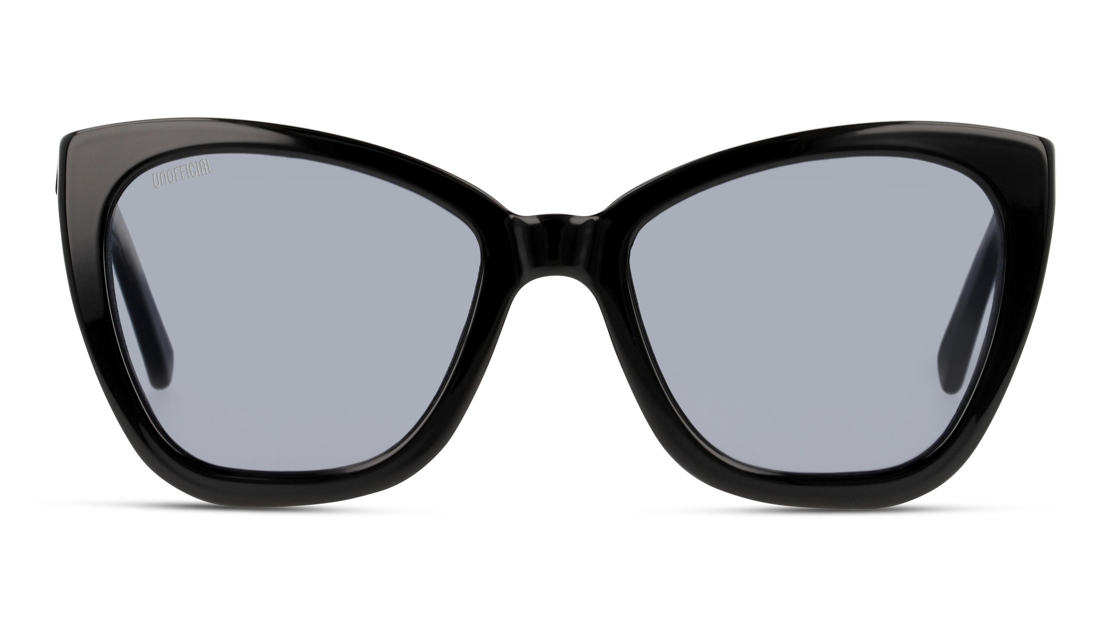 8719154812637-front-sonnenbrille-unofficial-unsf0114-black-black
