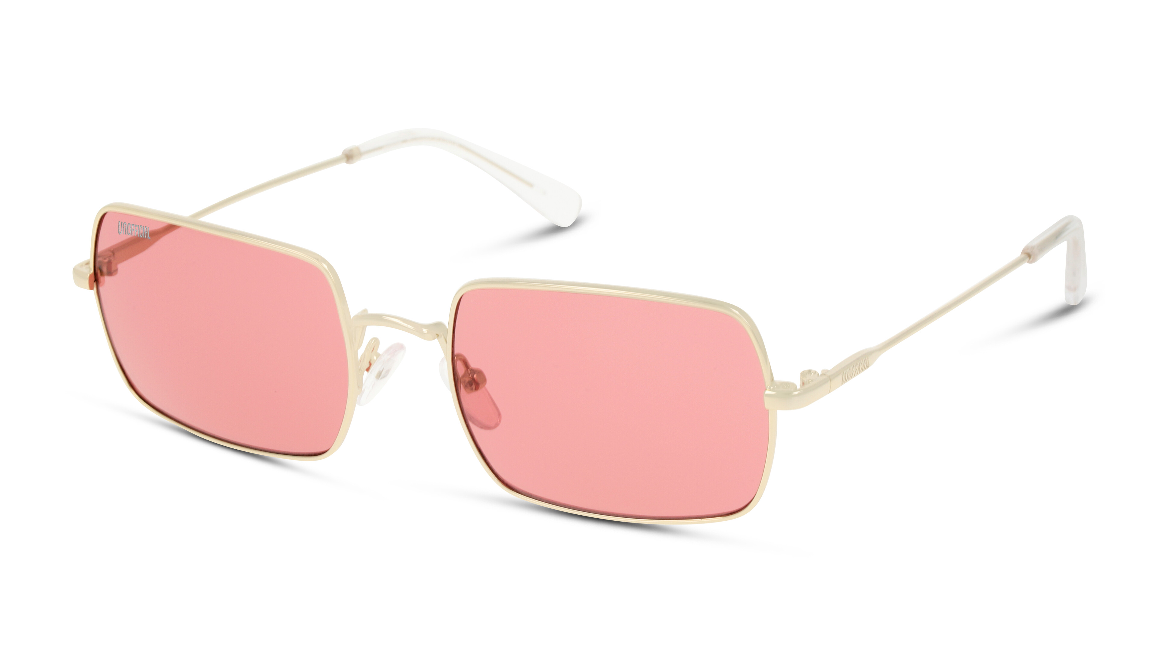 8719154813139-angle-sonnenbrille-unofficial-unsu0081-gold-gold