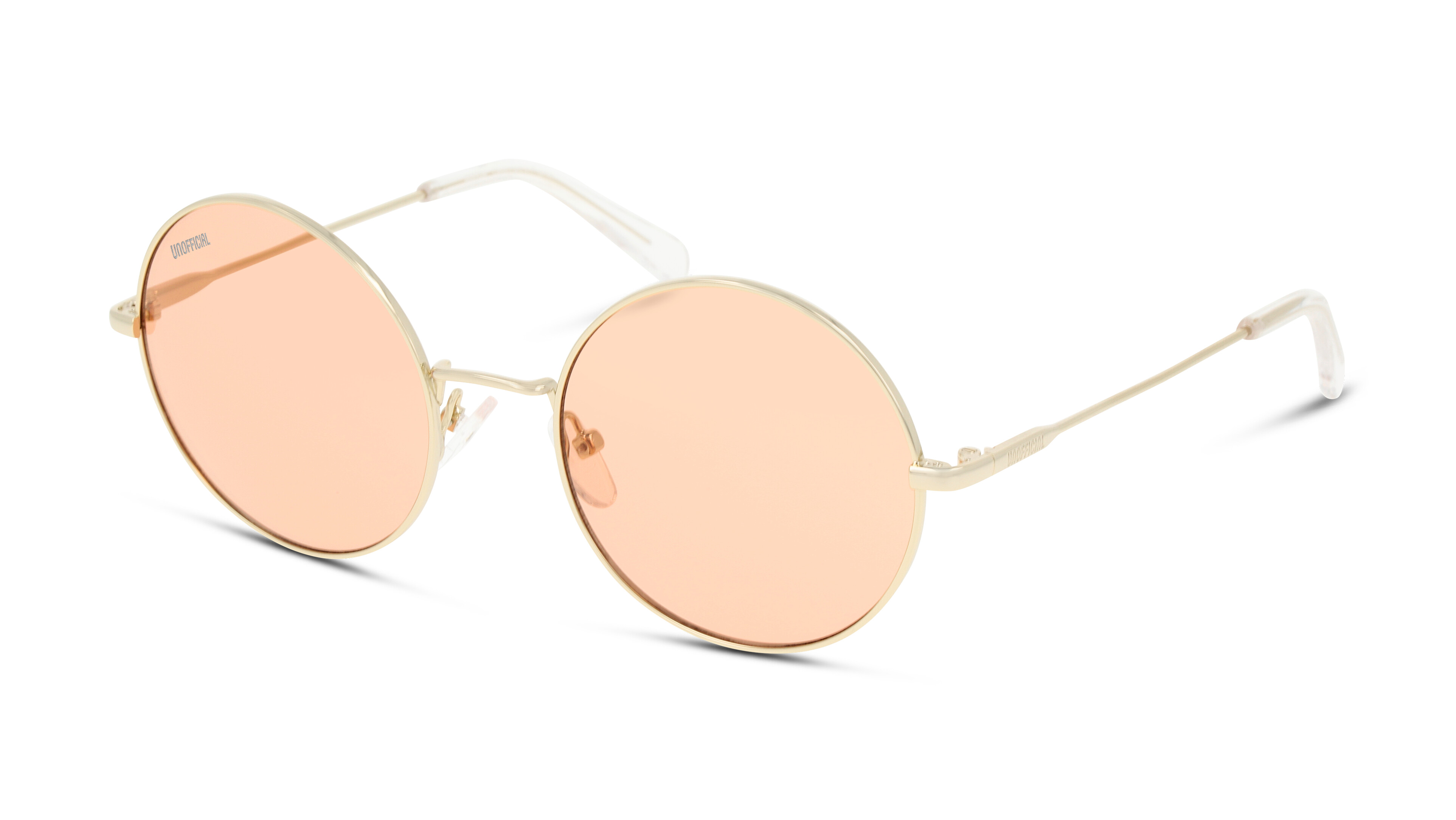 8719154813245-angle-sonnenbrille-unofficial-unsf0122-gold-gold