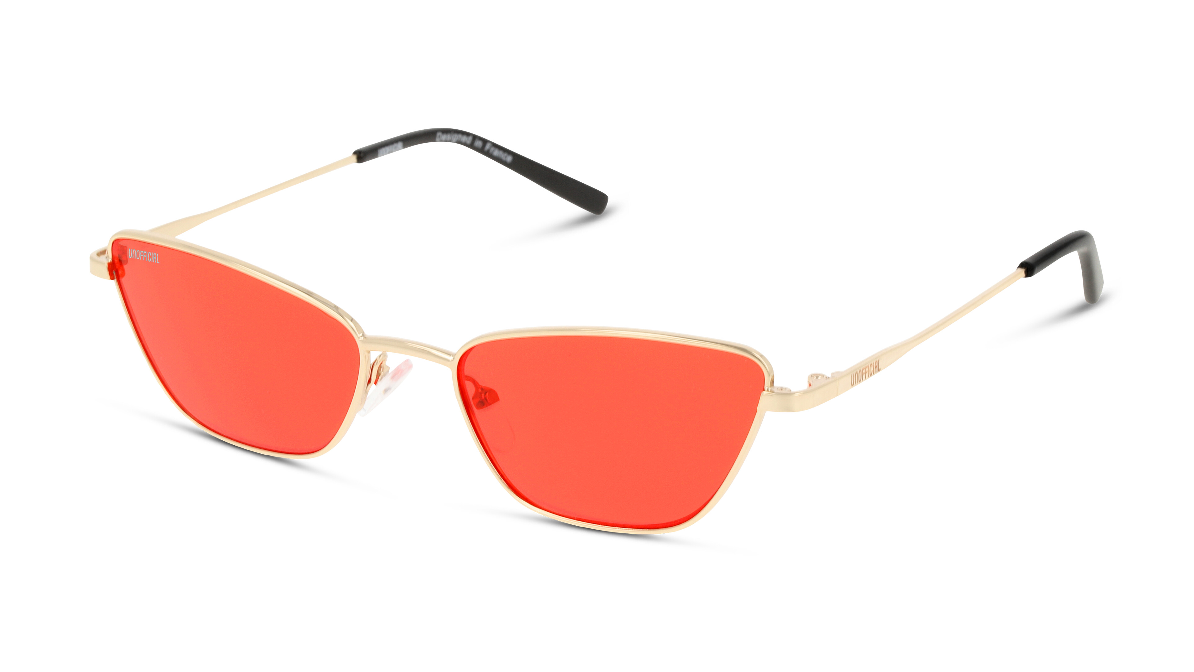 8719154813887-angle-sonnenbrille-unofficial-unsf0136-gold-gold