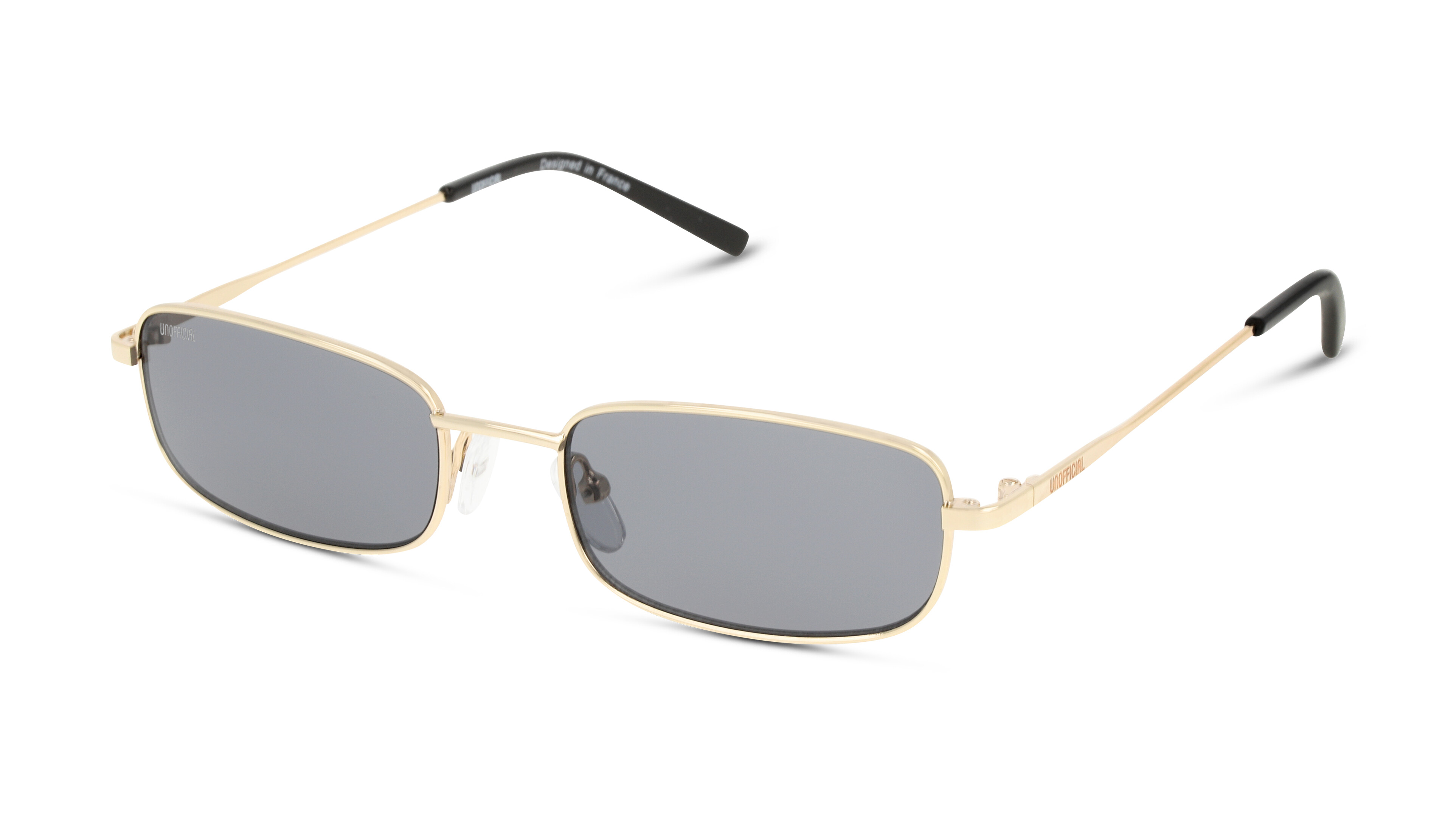 8719154814372-angle-sonnenbrille-unofficial-unsu0087-gold-gold