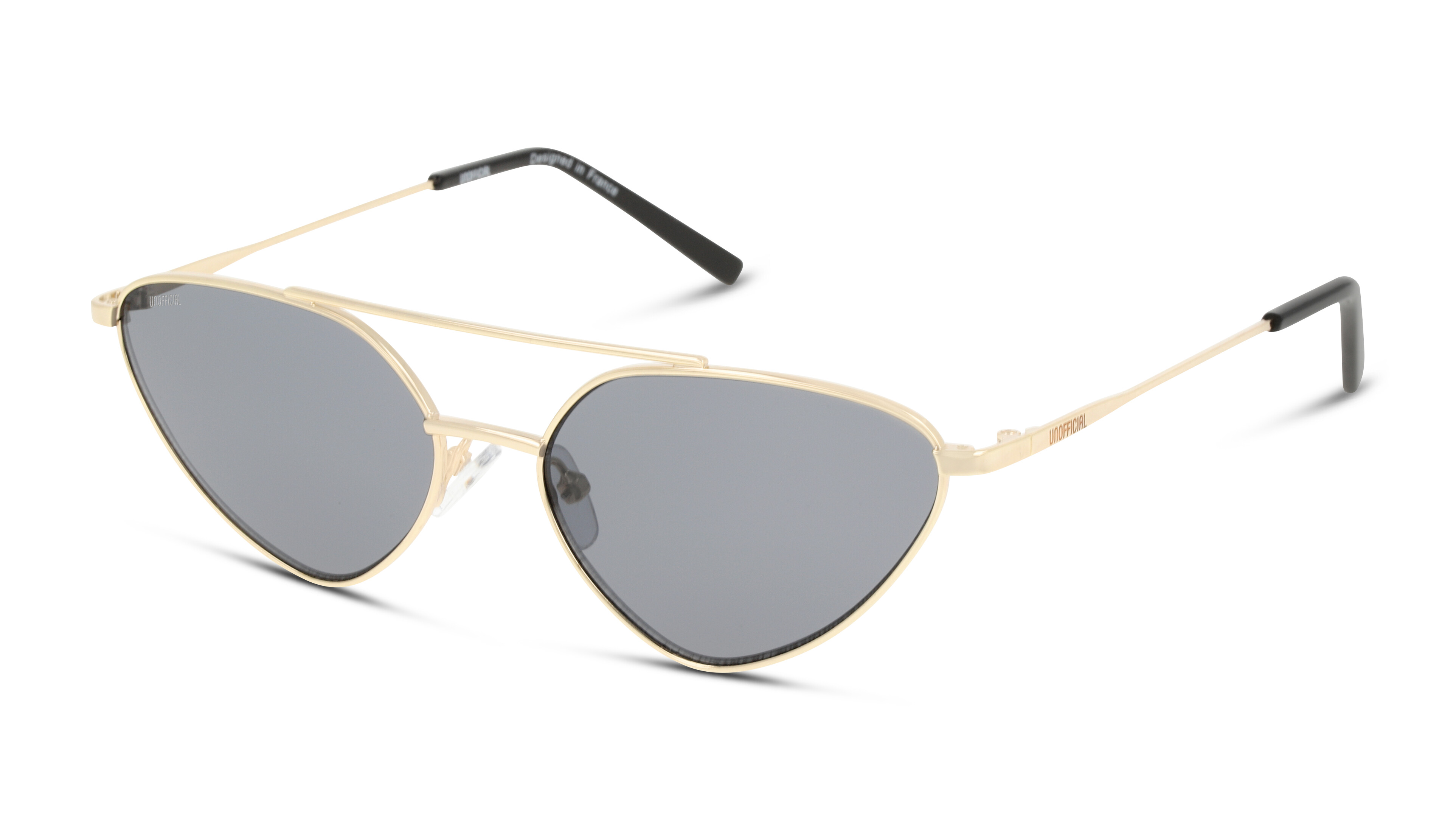 8719154814426-angle-sonnenbrille-unofficial-unsu0088-gold-gold