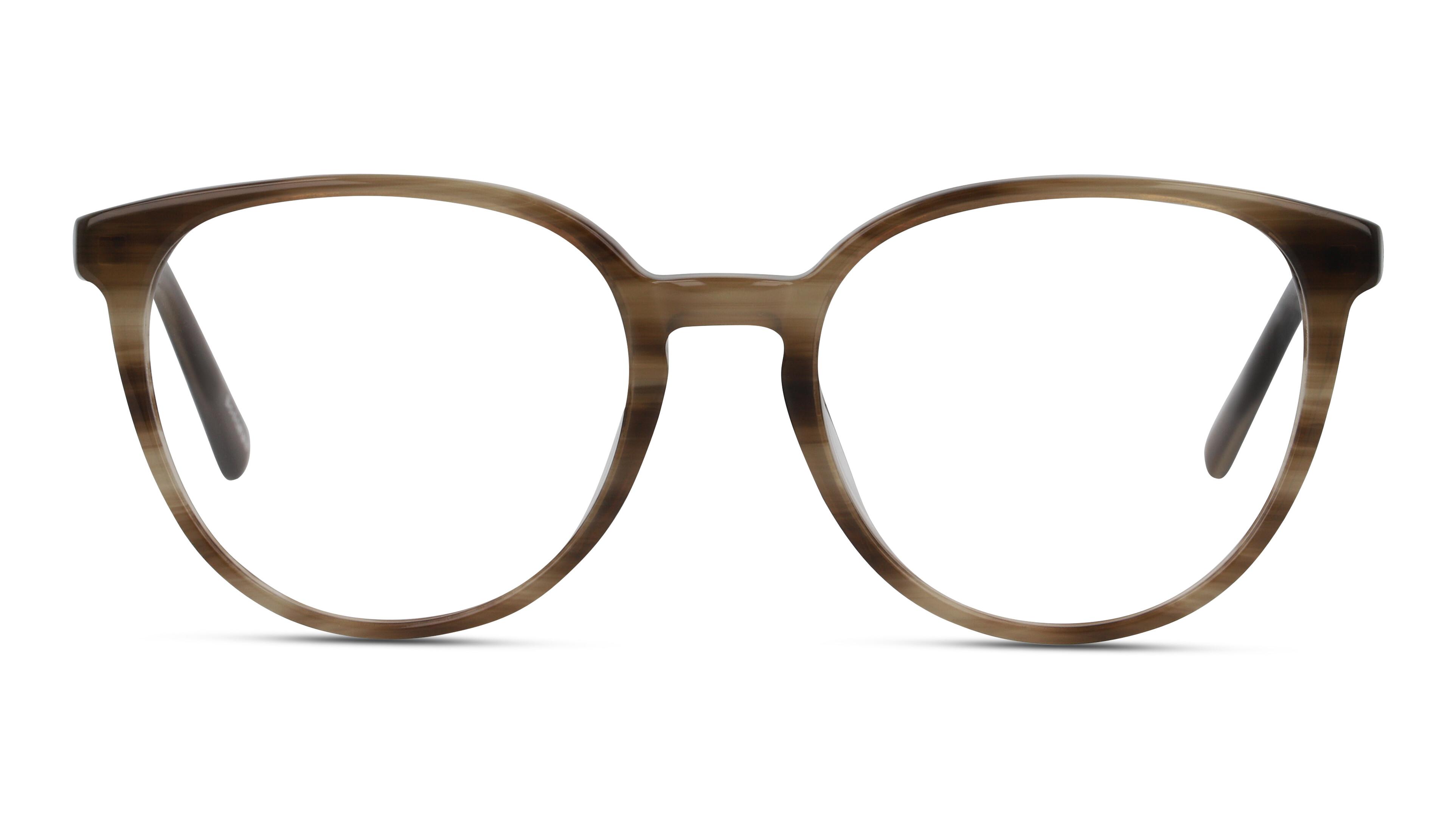 8719154815669-front-brillenfassung-dbyd-dbof5045-beige-beige