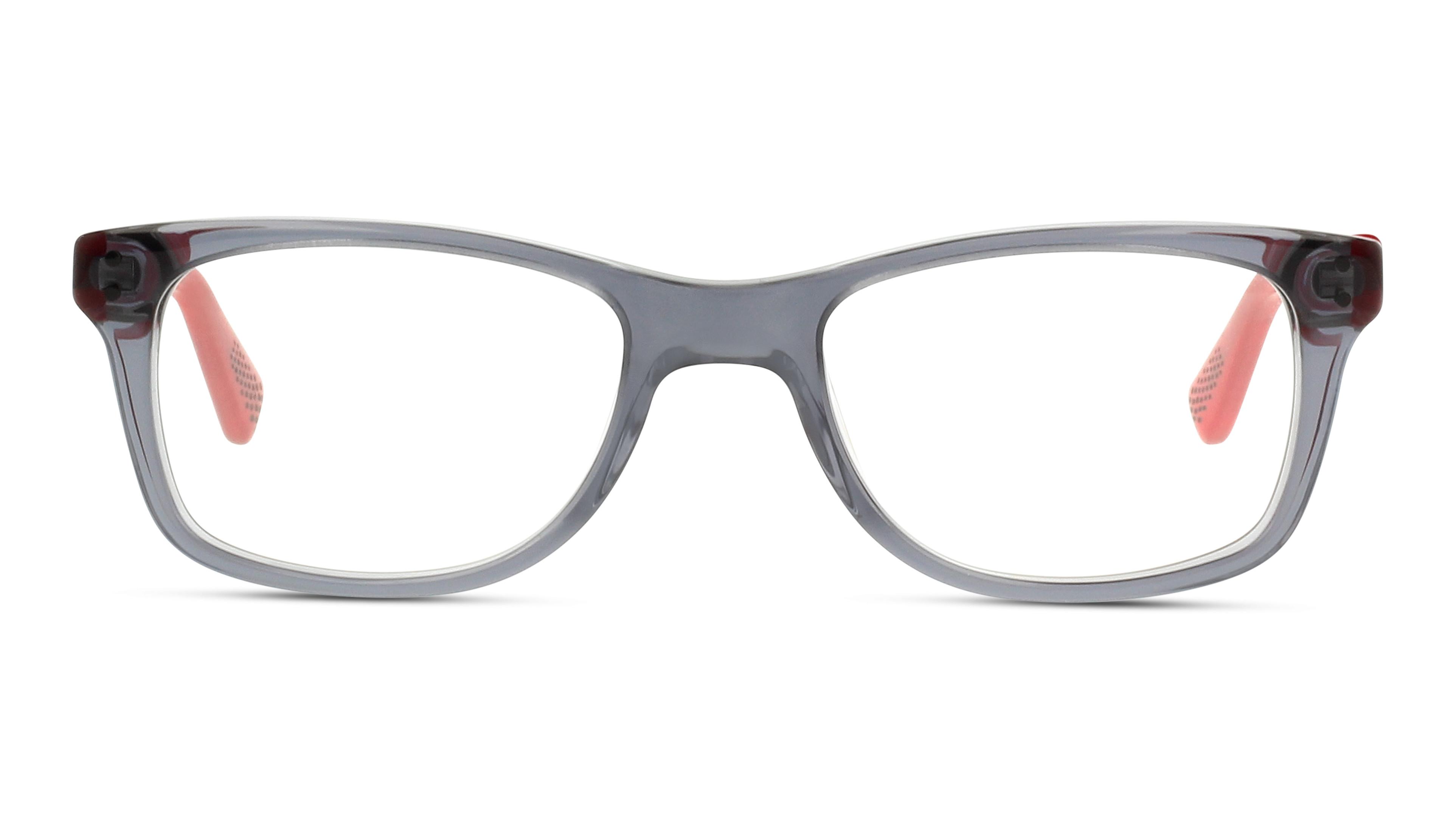 886895285476-front-01-nike-nike_5538-eyewear-anthracite-red_1