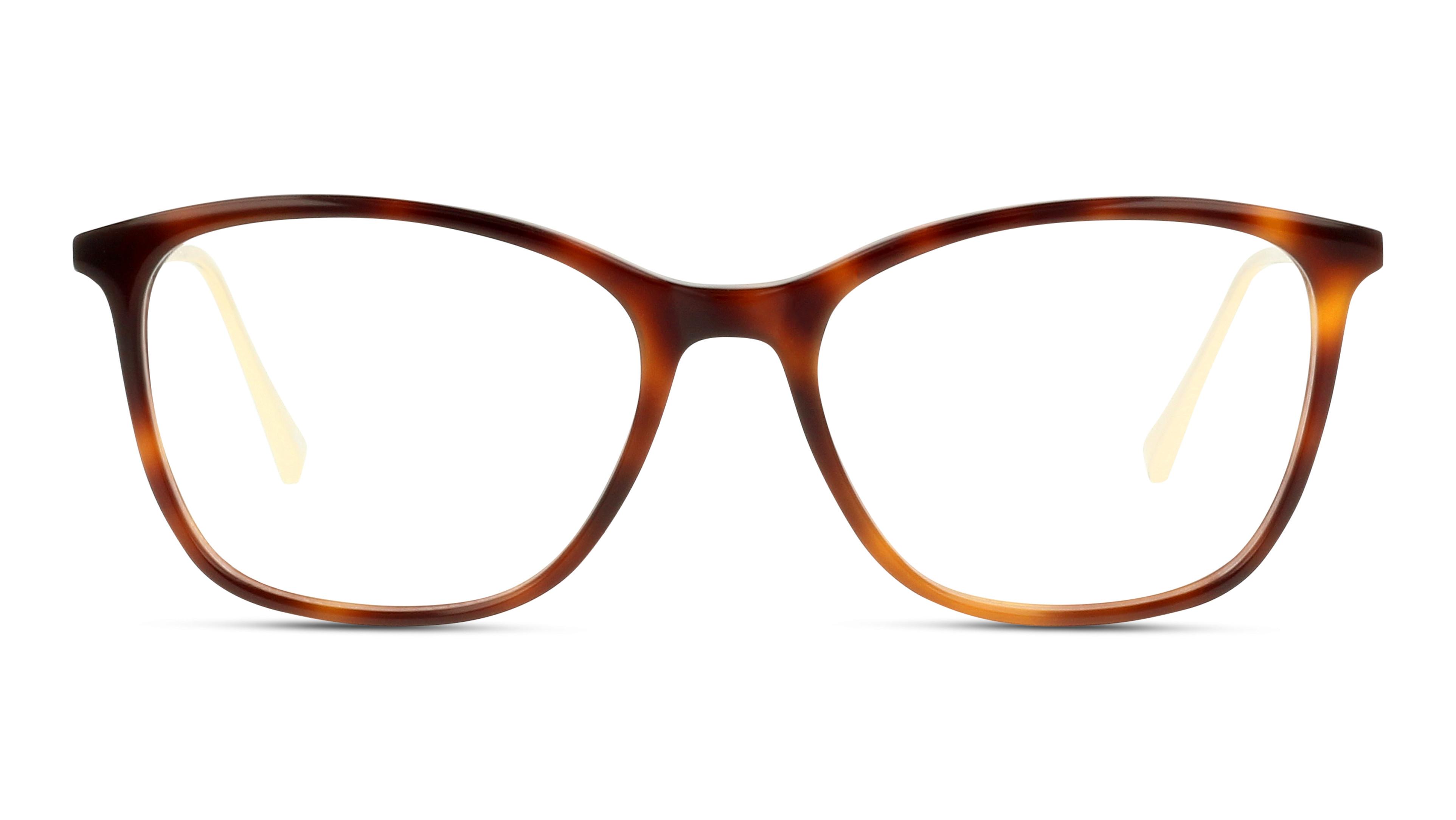 886895327046-front-01-longchamp-lo2606-eyewear-havana