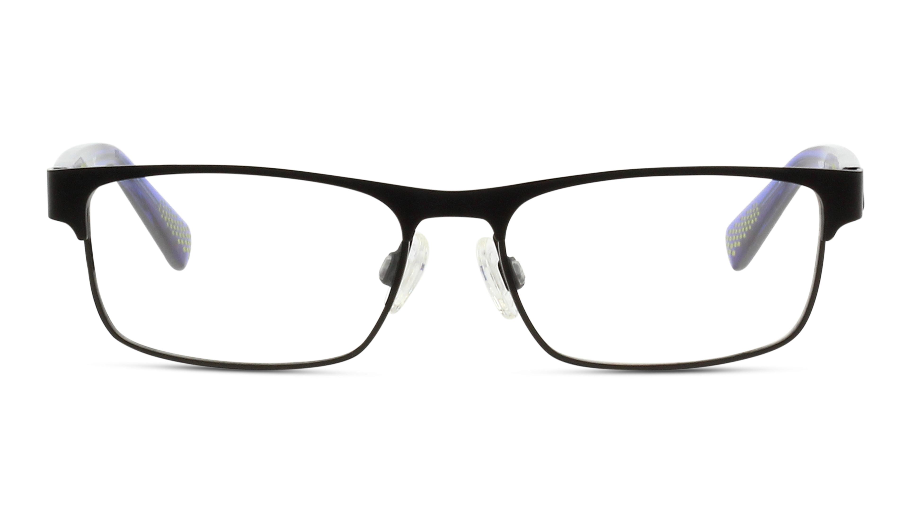 886895363730-front-01-nike-nike_5574-Eyewear-black-racer-blue