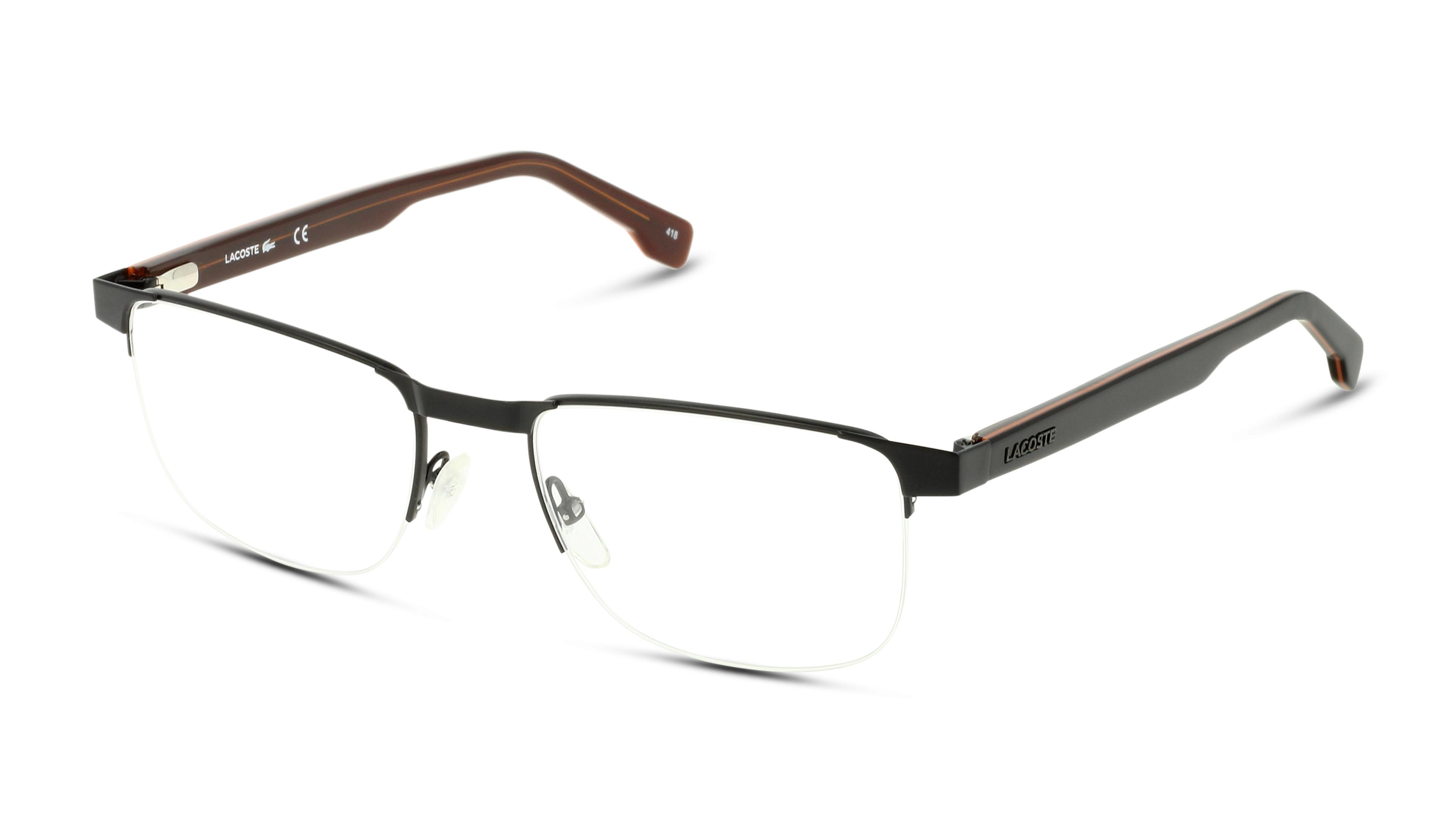886895402798-angle-03-lacoste-l2248-eyewear-black