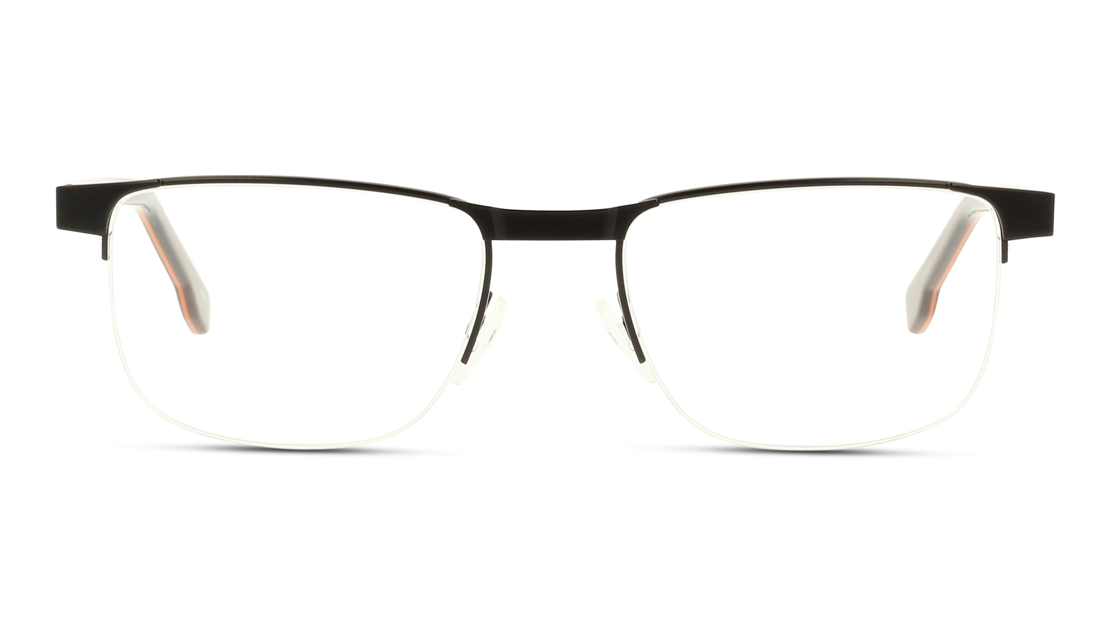 886895402798-front-01-lacoste-l2248-eyewear-black