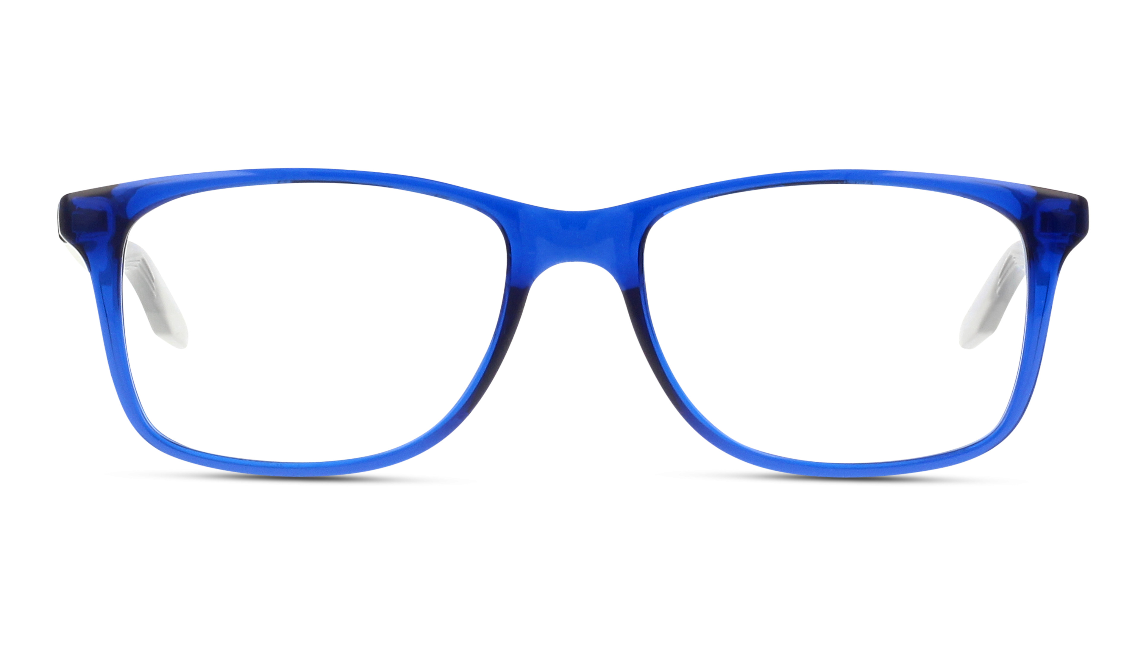 886895407632-front-01-nike-nike_5019-eyewear-deep-royal-blue