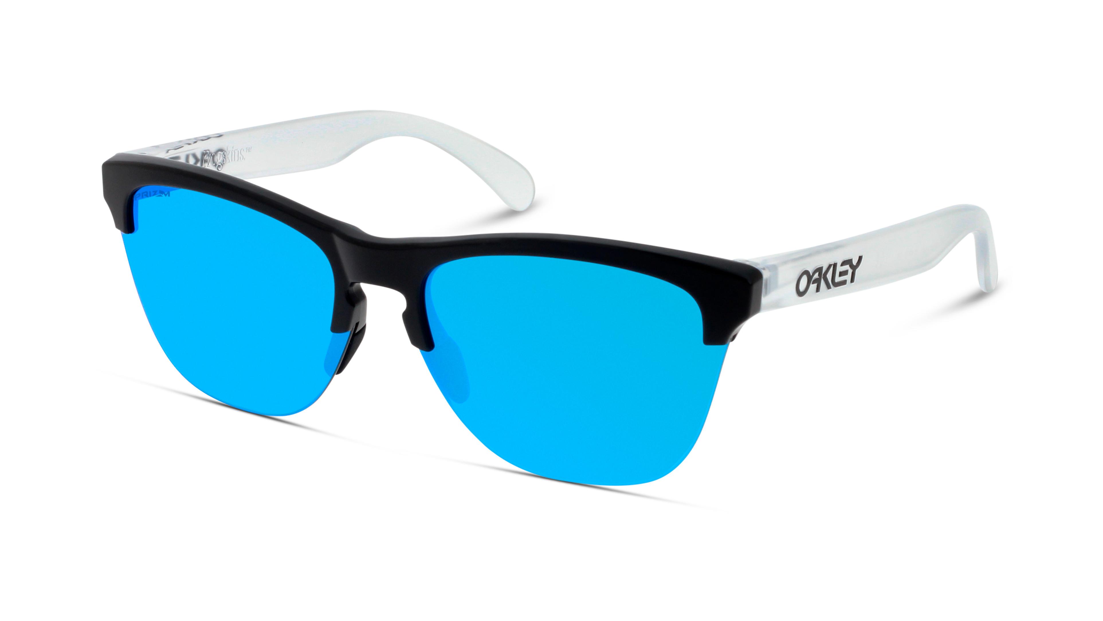 888392326843-angle-01-oakley-oo9374-eyewear-matte-black