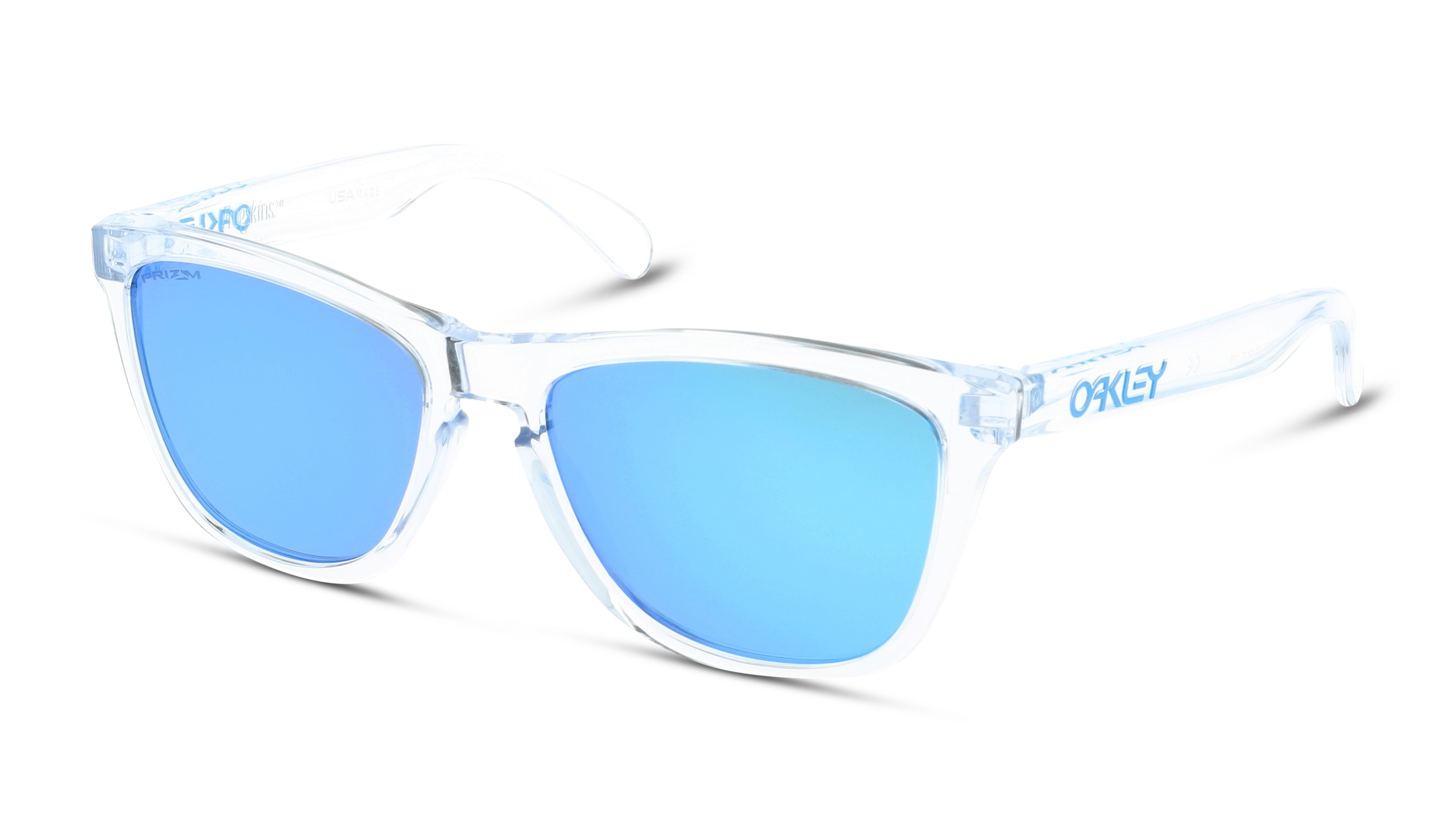 888392327024-angle-01-oakley-oo9013-frogskins-crystal-clear