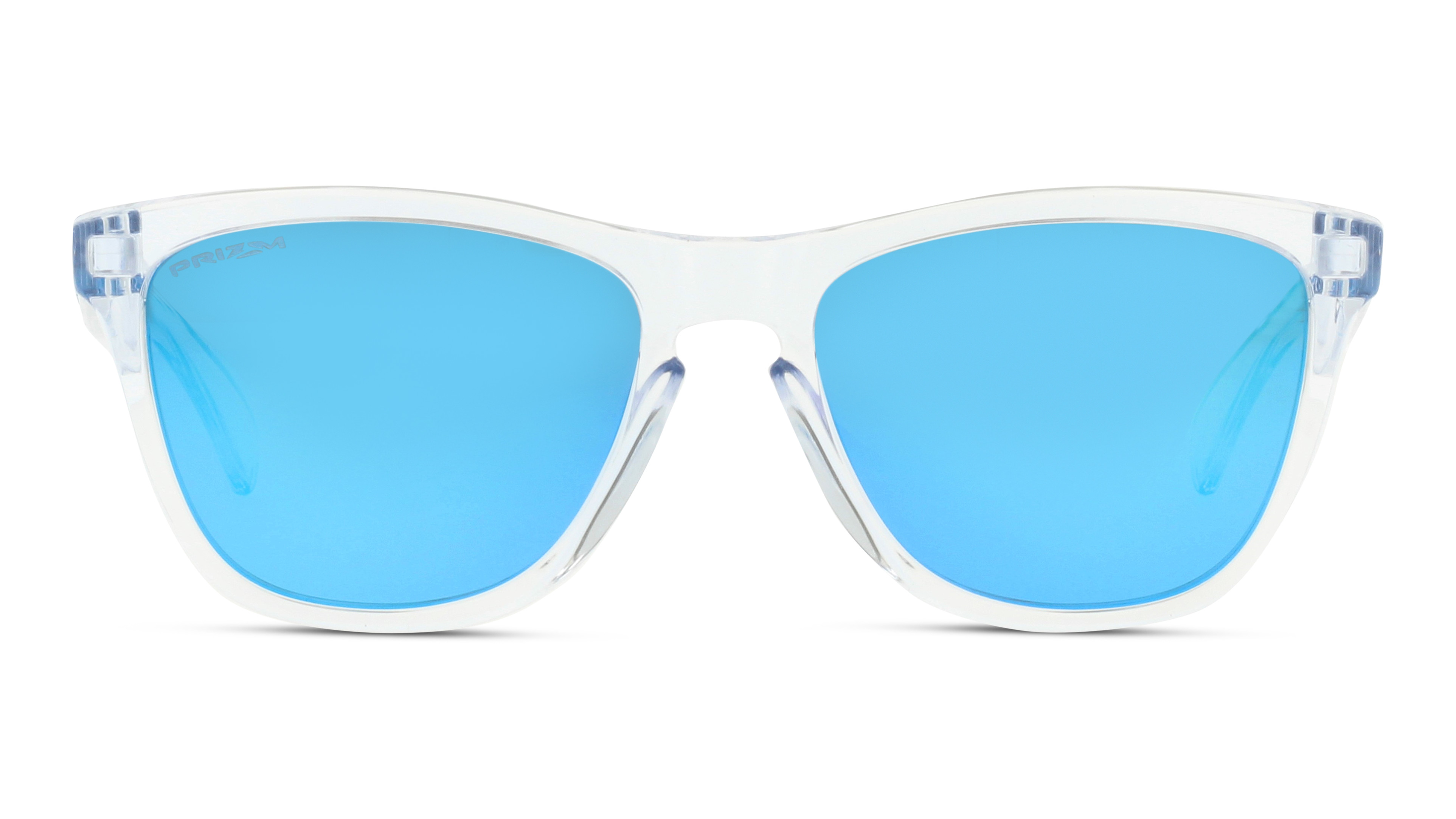 888392327024-front-01-oakley-oo9013-frogskins-crystal-clear