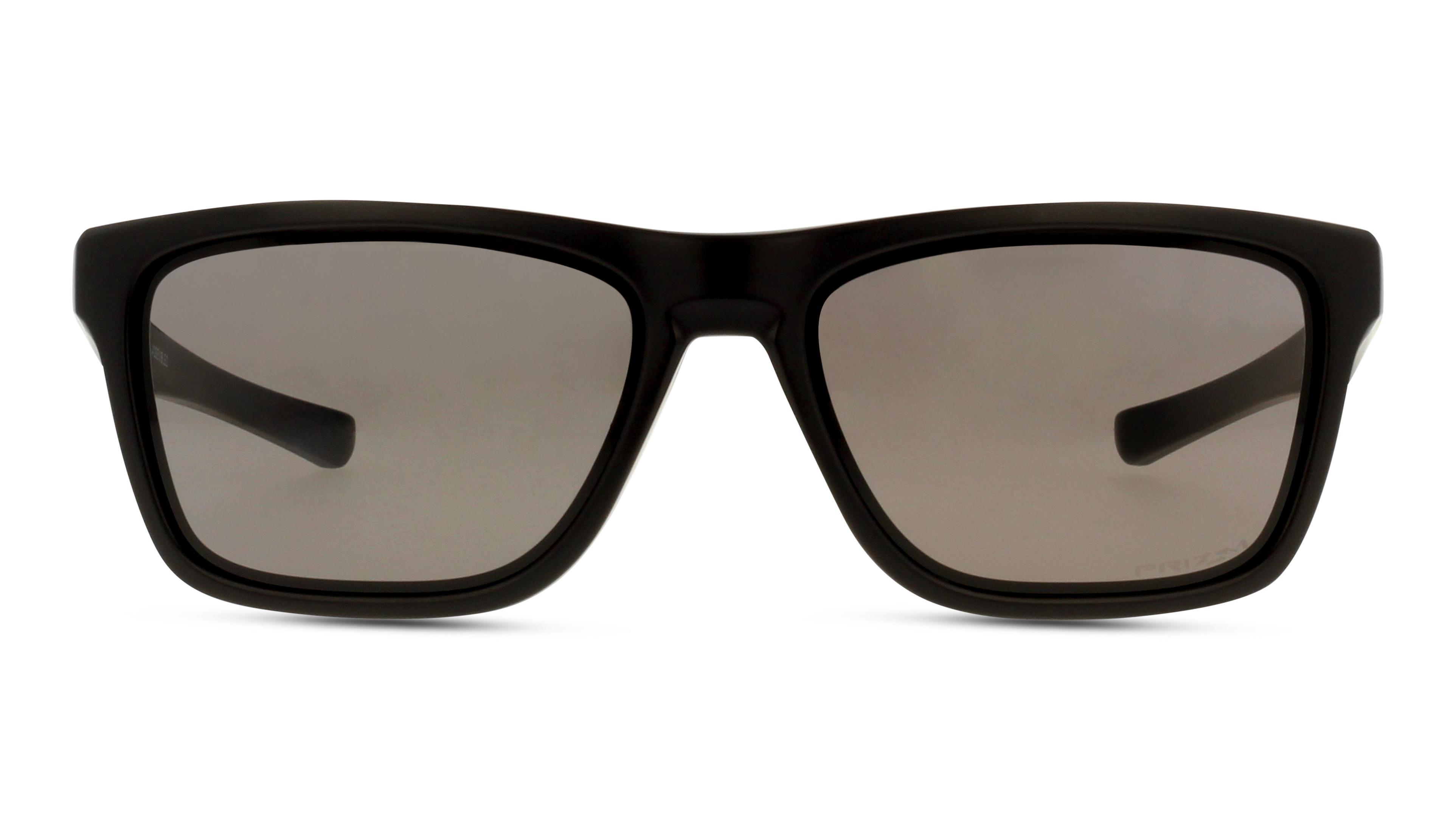 888392337184-front-01-oakley-oo9334-holston-matte-black