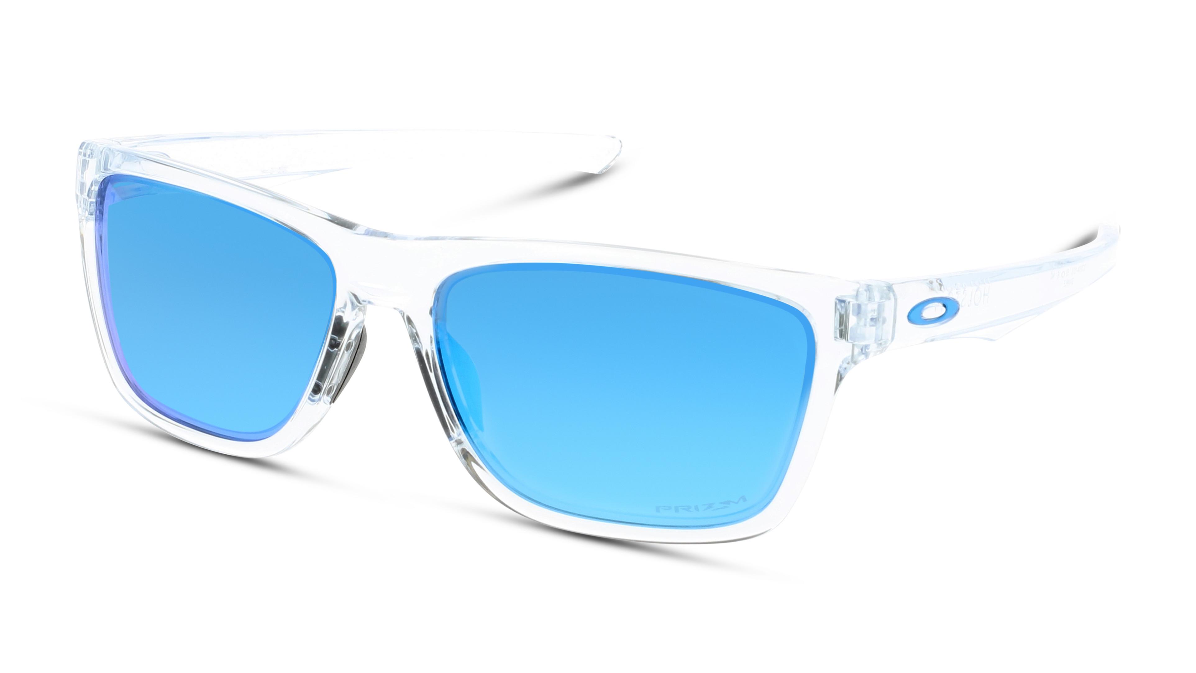 888392337238-angle-01-oakley-oo9334-holston-polished-clear
