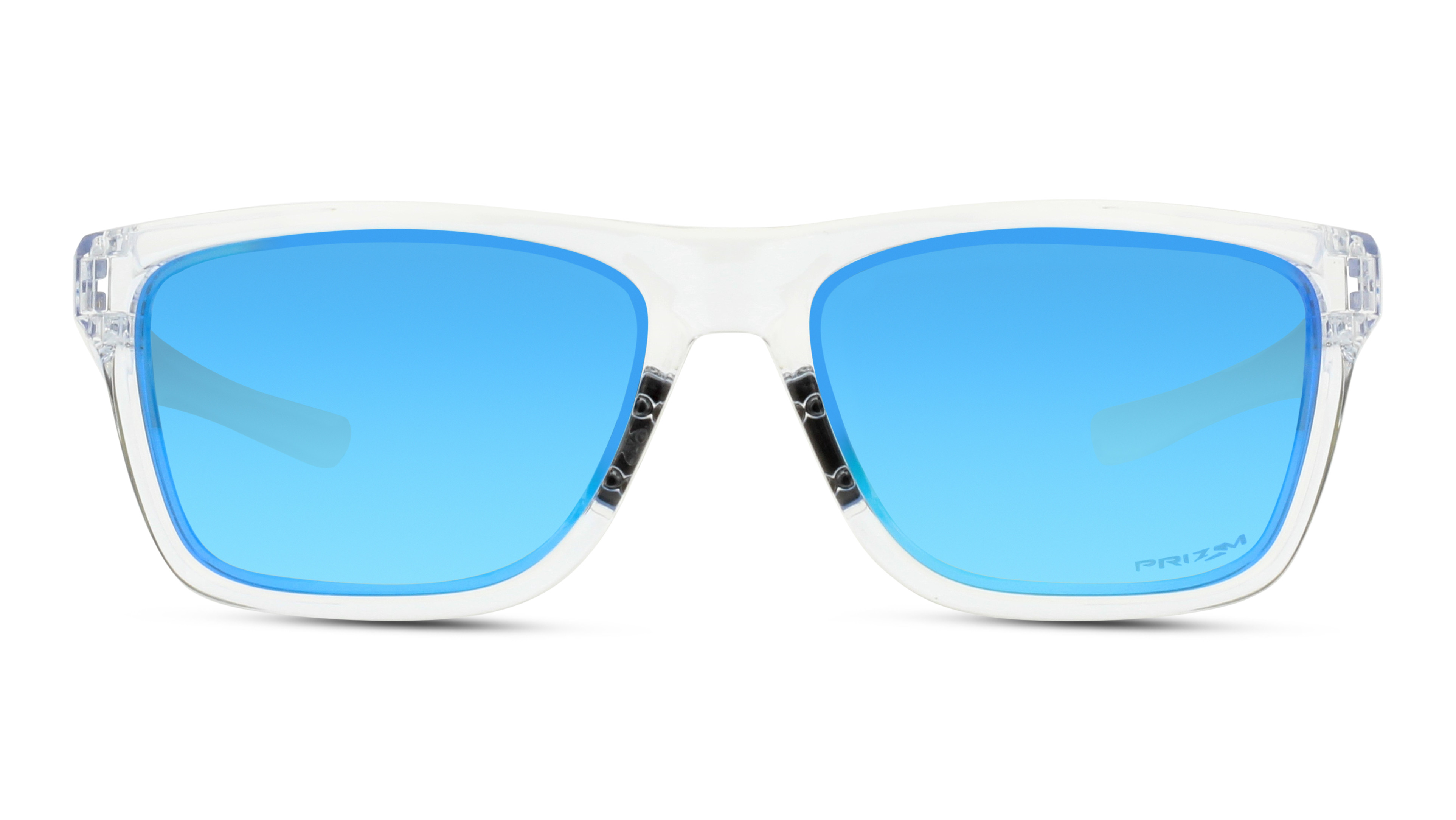 888392337238-front-01-oakley-oo9334-holston-polished-clear