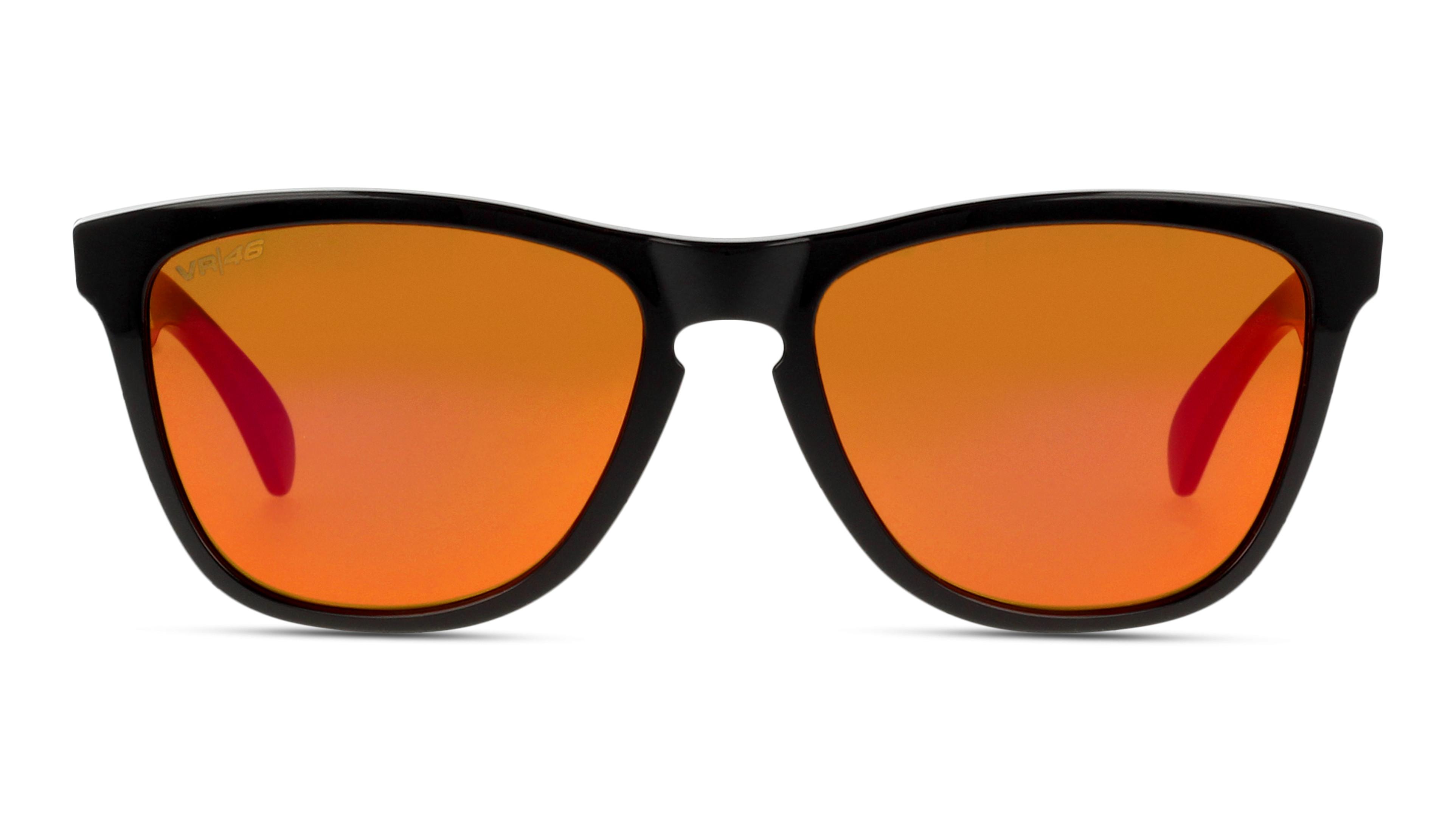 888392388759-front-01-oakley-0oo9013-FROGSKINS-polished-black