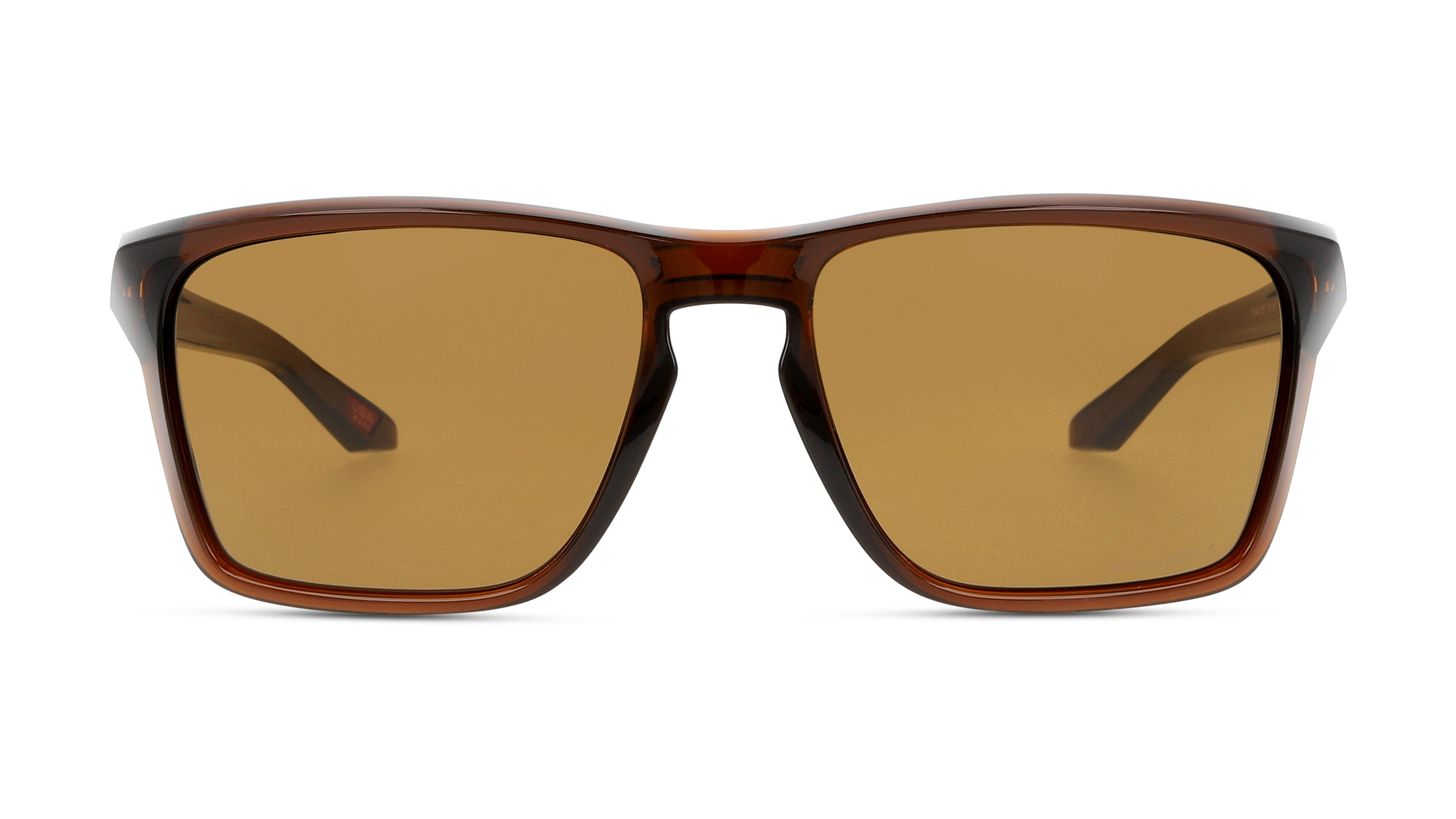 888392454911-front-Oakley-Sonnenbrille-0oo9448-sylas
