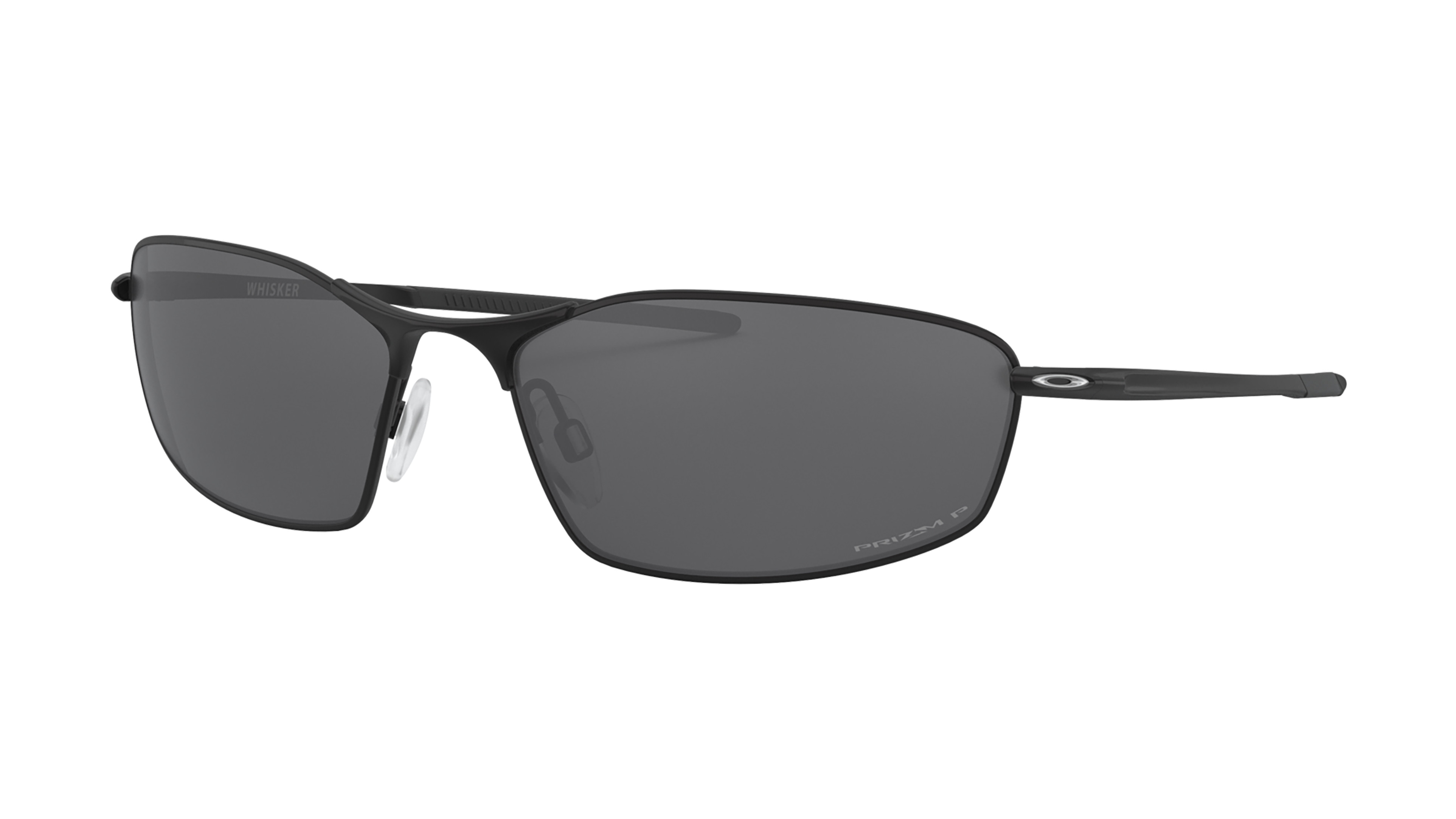 888392489128-angle-oakley-sonnenbrille-0OO4141-414103-000A