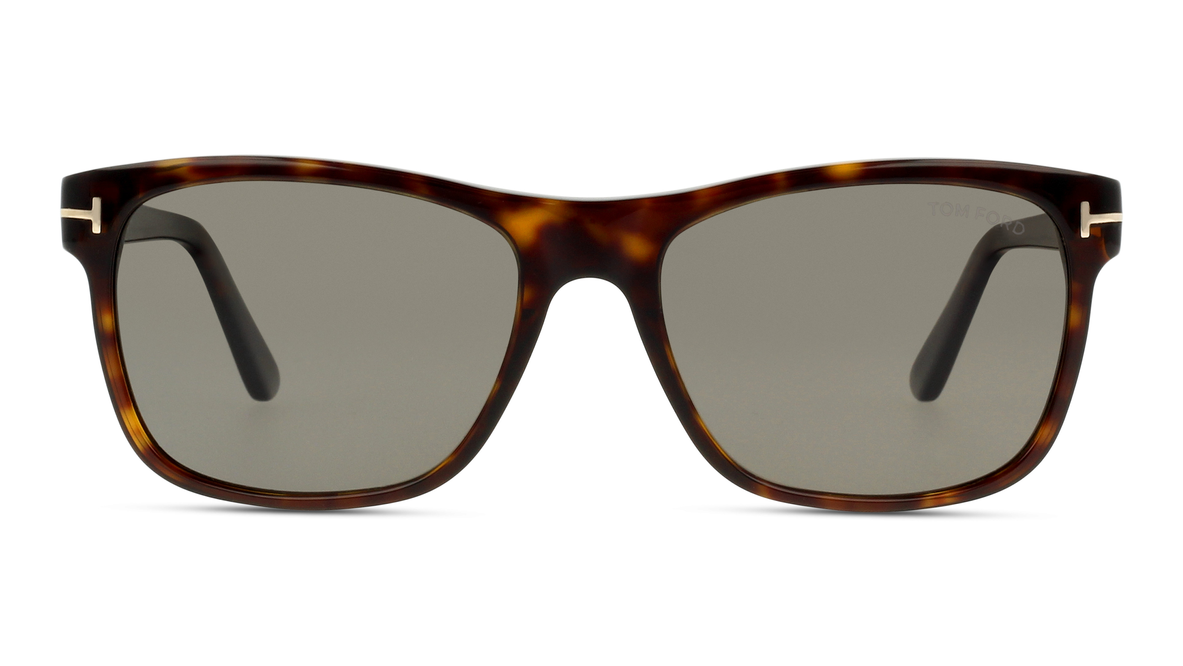 889214028501_front_TomFord